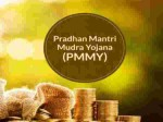 More Than Rs 14 96 Lakh Crore Sanctioned By Banks Under Pmmy
