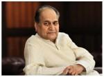 Rahul Bajaj Resigns As Bajaj Auto Chairman