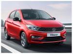 Tata Tiago Tigor Nexon Have Offers Upto Rs 65 000 In April