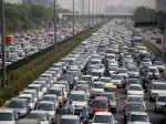 Pv Retail Sales Up 28 In March Two Wheeler Registrations Dip 35 Percent
