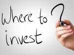Ppf Or Sukanya Samriddhi Yojana Which Is Best To Invest