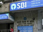 Sbi Atm Cash Withdrawal Chequebook Charges Changed Details Here