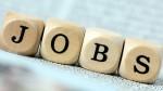 India S Formal Jobs Seen Growth Despite Covid Lockdowns