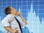 Sensex Nifty Flat Amid High Volatility