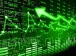 Sensex Above 49k Nifty Crossed
