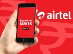 Airtel Payments Bank Increases Interest On Deposits Over Rs 1 Lakh