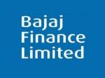 M Cap Last Week Hindustan Unilever And Bajaj Finance Decline