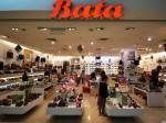 Gunjan Shah Set To Join Bata India Ltd As Its New Ceo