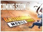 Pubg Mobile India Expected To Return Soon With A New Name