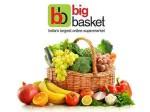 Tata Buy S Majority Stake In Onlince Grocer Bigbasket
