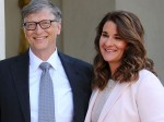 Bill Gates Melinda Divorce Shocking Reason Behind The Split Of Billionaire Couple