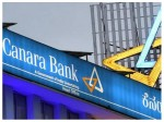 Canara Bank Announces 3 Types Of Loan Schemes For Its Customers Check Details