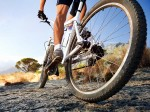 Covid Lockdown Impact Bicycle Demand Surges By 20 Percent
