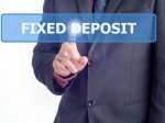 Fixed Deposit Interest Rates Check Latest Rates Here
