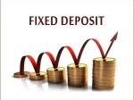 Here The Highest Interest Rates On Fixed Deposit