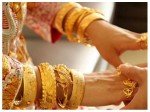 Gold And Silver Rate In India S Major Cities On May 12