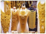 Gold And Silver Rate In India S Major Cities On May 15