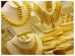 Gold And Silver Rate In India S Major Cities On May 14