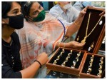 Akshaya Tritiya 2021 Check Auspicious Date And Time To Buy Gold