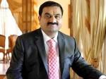 Gautam Adani Becomes Asia S 2nd Richest Person With 67 Billion Net Worth