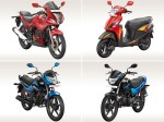 Hero Motocorp To Restart Production From May