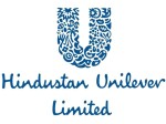 M Cap Last Week Only Hindustan Unilever Limited Decline