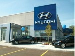 Corona 2nd Wave Hyundai Extends Free Service And Warranty Period
