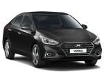 Hyundai Records 59 203 Unit Sales In April