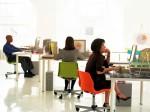 How It Hub Bengaluru S Huge Covid Surge Is Impacting Big Us Firms