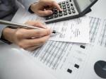 Govt Extends Fy21 Itr Filing Deadline For Individuals By 2 Months Till September