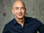 Jeff Bezos Sells Amazon Shares Worth 2 5 Billion Dollar
