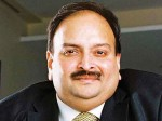 Pnb Scam Accused Mehul Choksi Missing In Antigua Probe Launched Says Lawyer