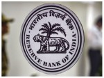 Rbi To Transfer Rs 99 122 Crore Surplus To Central Govt