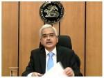 Rbi Governor Shaktikanta Das Speech Highlights In Kannada