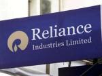 M Cap Last Week Reliance Industries Ltd And Sbi Gain