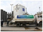 Ril Has Now Become India S Largest Producer Of Medical Grade Liquid Oxygen