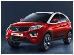 Tata Motors To Increase Car Prices From May