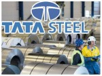 Tata Steel Extends Social Security Schemes For Employees Affected By Covid