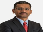 Tcs Ceo Rajesh Gopinathan S Salary Increased 52 Percent In Fy