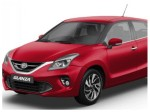 Toyota Glanza And Urban Cruiser Price Hiked By Rs