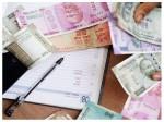 Central Govt Hikes Variable Da For Central Govt Employees