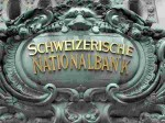 Indian S Funds In Swiss Banks Rises To Rs 20 700 Crore Highest In 13 Years
