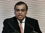 Covid 19 Reliance Industries Announces Full Salary For 5 Years To Family Of Deceased Employees And