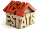 A Study On The Impact Of Covid Second Wave On Real Estate Sector In India
