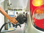 Petrol Diesel Prices On 07 June Check Rates In Your City