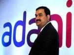 Adani Shares Drop Big Here The Reason Behind This Mega Fall