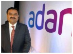 Adani Group Stocks Down 3 Hit Lower Circuit Limits