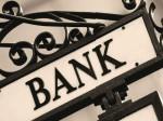 Fir Filed Against Sri Vasista Cooperative Bank