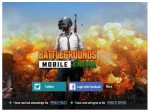 Battlegrounds Mobile India Krafton Opens Up On Sending Players Data To China Know More