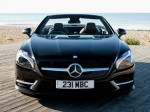 Mercedez Benz To Launch Direct To Customer Sales Model In India